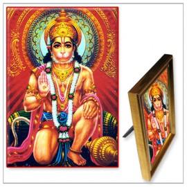 Lord Hanuman Photo